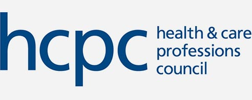 Health Care Professionals Council